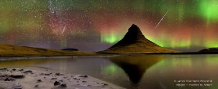 auroraemeteors_boardman_4591_sm